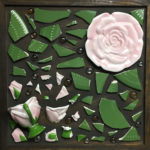 Odds & Ends Mosaic